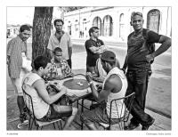 Kuba10-IMGP8464-Bearbeitet-Bearbeitet-1-Custom