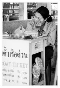 Thailand-2-43-1-Custom-1