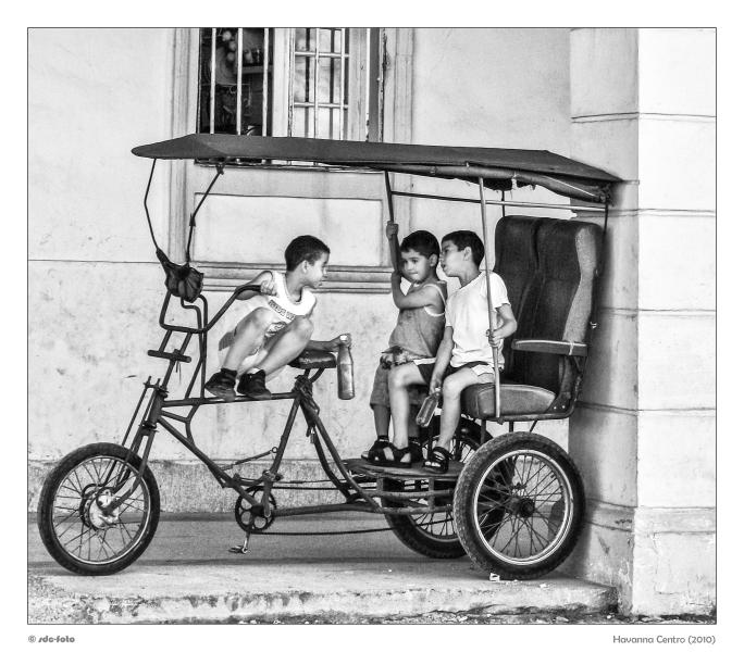 bicycle-boys_13950628672_o-Custom