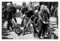 retro-rocker_26823395234_o-1-Custom