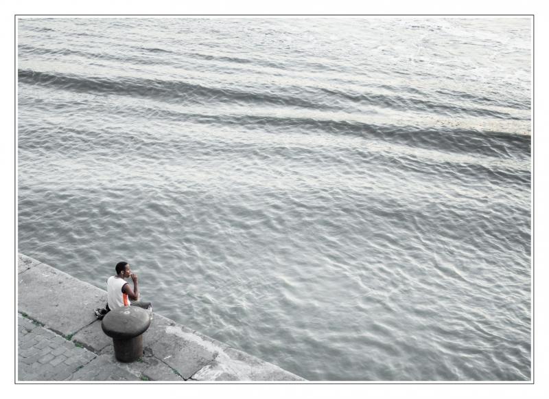 yearning-on-the-shore_42553710270_o-1-Custom