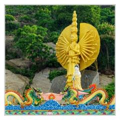 Thailand-136-1-Custom