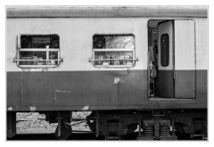 Thailand-148-1-Custom