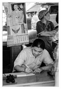 Thailand-184-1-Custom