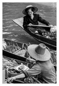Thailand-196-1-Custom