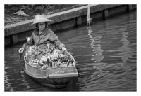 Thailand-198-1-Custom