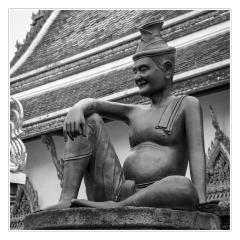 Thailand-2-107-1-Custom