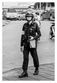 Thailand-2-151-1-Custom