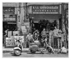 Thailand-2-173-Bearbeitet-1-Custom