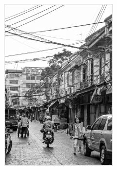 Thailand-2-225-1-Custom