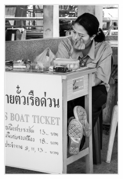 Thailand-2-43-1-Custom