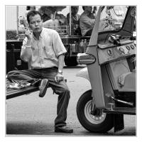 Thailand-2-73-1-Custom