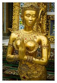 Thailand-2-98-1-Custom