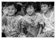 Thailand-202-1-Custom