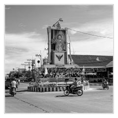 Thailand-274-1-Custom