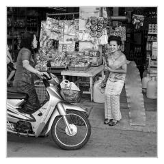Thailand-283-1-Custom