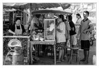 Thailand-285-1-Custom