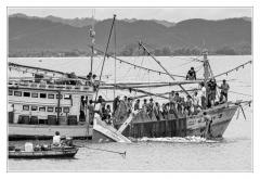Thailand-318a-1-Custom