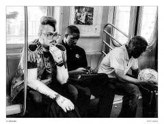subway-melancholy_14509879369_o-Custom